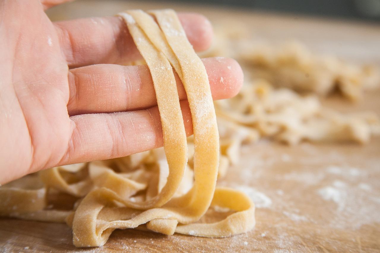 pasta-4227341_1280