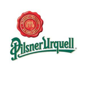 Pilsner Urquell 12°