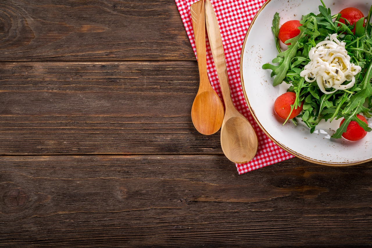 salad-2068220_1280